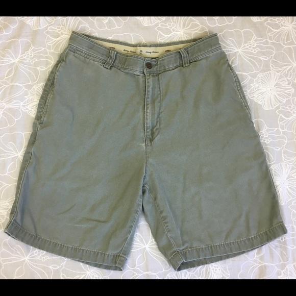 5d54e68c9f Tommy Bahama shorts relax fit size 32. M_5b539cf19e6b5be083e2cba0